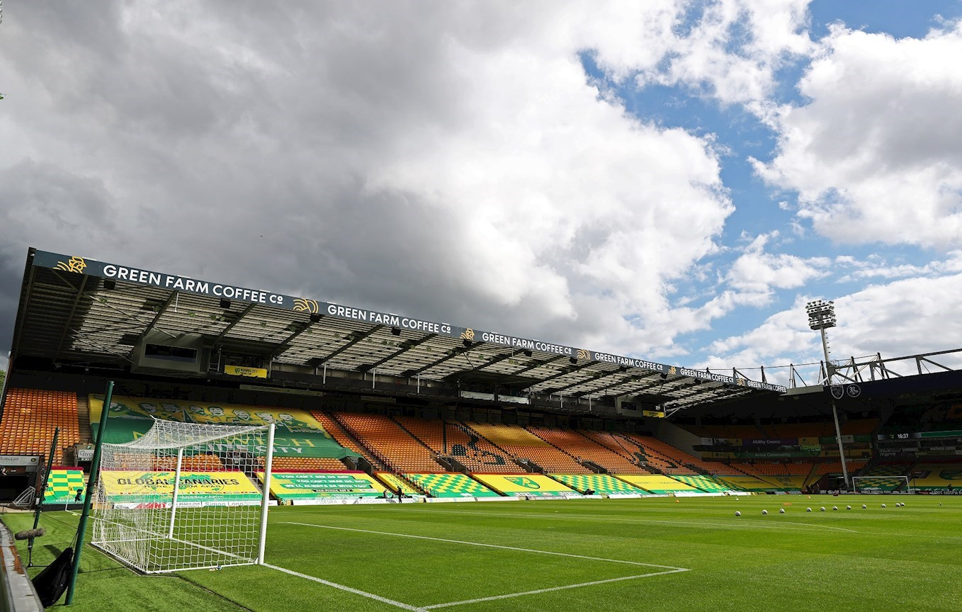News Coventry City S Emirates Fa Cup Tie At Norwich City Selected For Live Coverage By Bt Sport News Coventry City