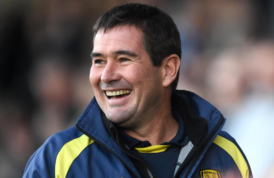 Nigel Clough.jpg