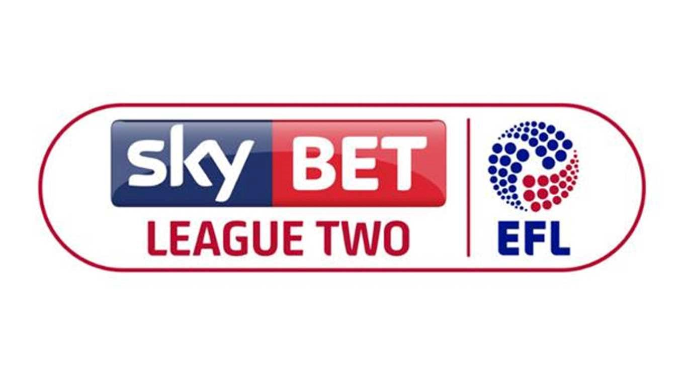 The football league 2 betting crypto currency market caps