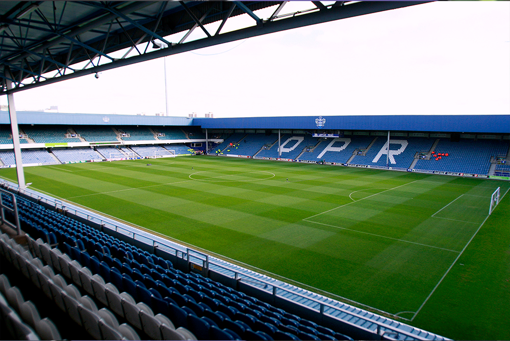 Loftus Road.jpeg