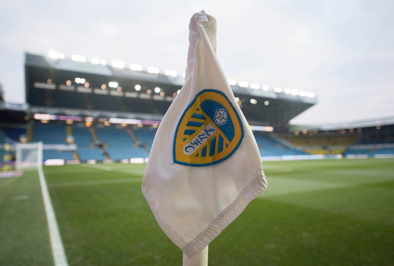 NEWS: Under 23s Face Leeds United In Semi-Final