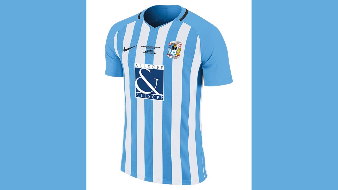 https://www.ccfc.co.uk/contentassets/7ee811d463da45b9bb502983d27a798b/wembley-shirt.jpg/Large