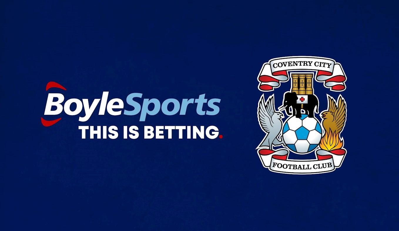 Boylesports mobile betting news claudia wirz bettingen burton