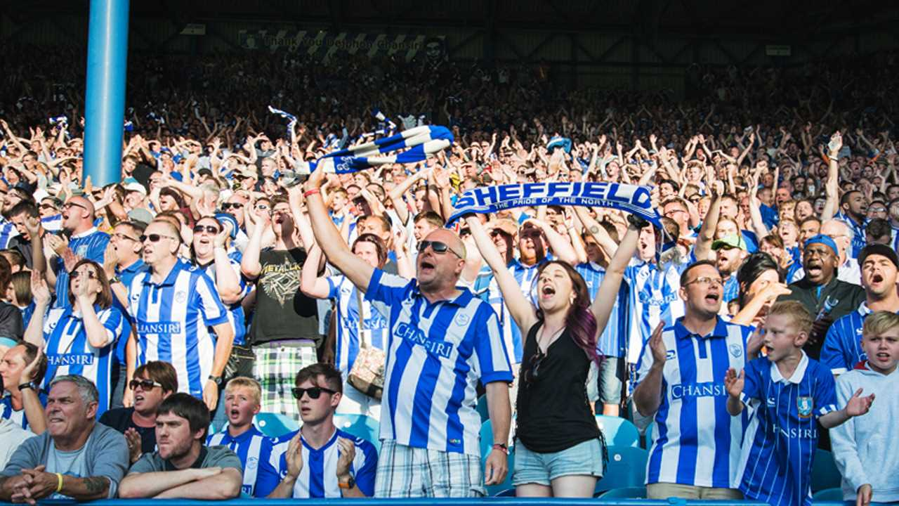 Sheffield Wednesday Fans.jpg