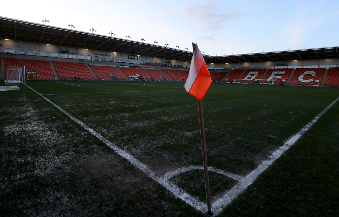 bloomfield road.jpg