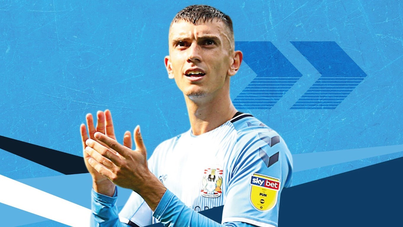 PUSB: Zain Westbrooke Fronts This Week's Programme