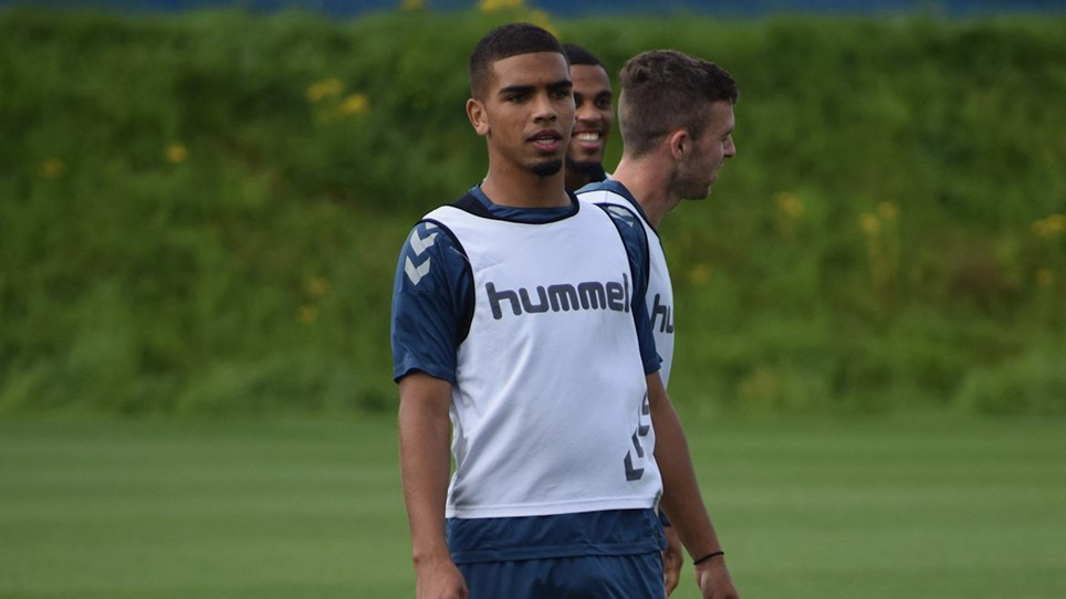 Transfer News - Coventry City
