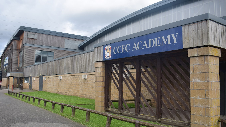 www.ccfc.co.uk